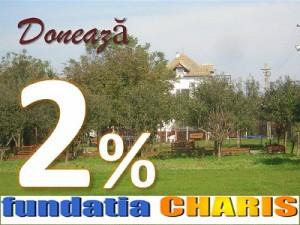 charis2lasuta-3